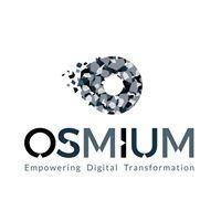 Osmium Digital