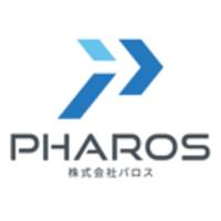 株式会社パロス