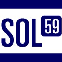 SOL59