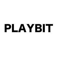 株式会社プレイビット