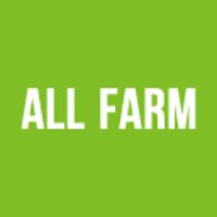 株式会社ALL FARM