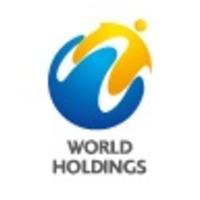 DOTワールド株式会社