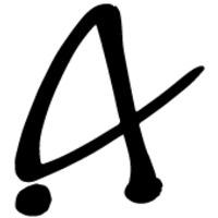 アルサーガパートナーズ株式会社