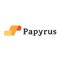 Papyrus GmbH
