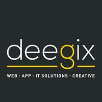 Deegix
