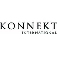 株式会社KONNEKT INTERNATIONAL