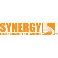 Synergy Biz Group
