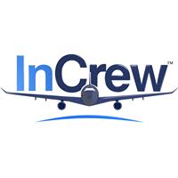 InCrew