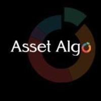 Asset Algo