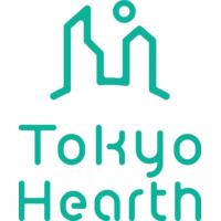 東京ハース株式会社