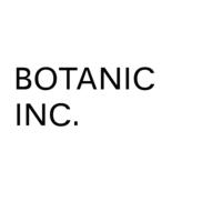 株式会社BOTANIC