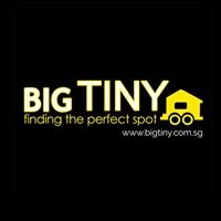 BIg Tiny