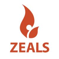 株式会社ZEALS