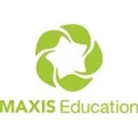 株式会社MAXISエデュケーション