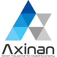 Axinan