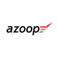 株式会社Azoop