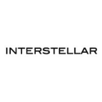 インターステラ株式会社