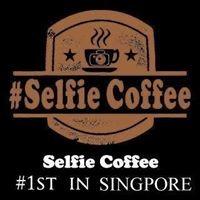 Selfie Coffee