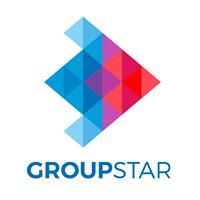 GroupStar