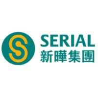 Serial Systems