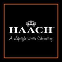 HAACH