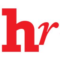 Horizon Technology And Solution Limited