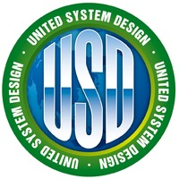 株式会社USD