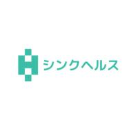 H2 株式会社