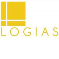 ロジアス株式会社