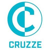 Cruzze