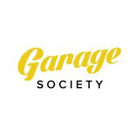 The Garage Society