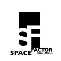 Space Factor Pte. Ltd