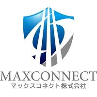 マックスコネクト株式会社