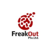 FreakOut Pte. Ltd.