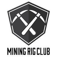 MINING RIG CLUB