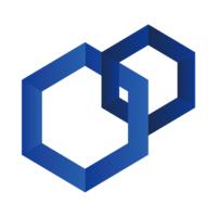 株式会社Datachain