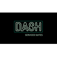 Dash Serviced Suites