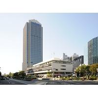 神戸市 医療・新産業本部