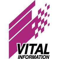 ヴァイタル・インフォメーション株式会社