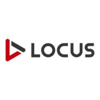 株式会社LOCUS