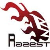 株式会社Razest