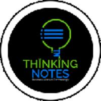 Thinking Notes