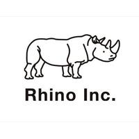 株式会社ライノ