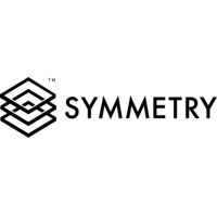 Symmetry Dimensions Inc.