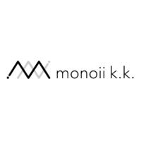 株式会社monoii