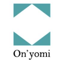 株式会社On'yomi