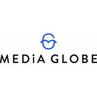 株式会社メディアグローブ