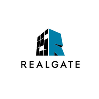 「株式会社リアルゲイト」の画像検索結果