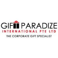 Gift Paradize