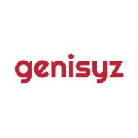 Genisyz